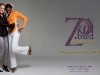 Zbird_Lookbook_05.1