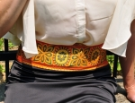 Lhassa-skirt-detailed-view