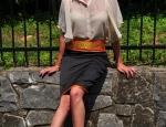 Lhassa-skirt
