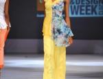 axum-yellow-jumpsuit