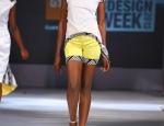 geom-blousse_shorts