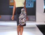 lace-blouseortakoy-skirt