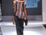 mursi-dressskirt
