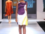 rosh-purple-white-yellow-silhouette-dress