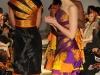 Lhassa Tail Dress