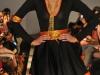 Lhassa Cocktail Skirt, Body suit
