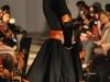 Lhassa Cocktail Skirt