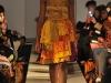 Silk Soie Dress
