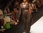 sari noir fronntt jumpsuit