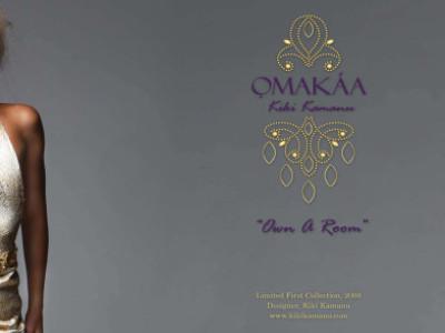 Omakaa_Lookbook_05.30.1